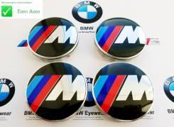 Колесо. BMW: Z3, X1, 1-Series, 2-Series, 5-Series Gran Turismo, 3-Series Gran Turismo, X6, Z8, X3, Z4, X5, X4, 8-Series, 5-Series, 7-Series, 4-Series...