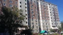 3-комнатная, улица Стрельникова 16. Краснофлотский, агентство