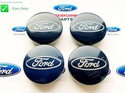 Колесо. Ford: Focus, Galaxy, Ka, Tourneo Courier, Tourneo Connect, C-MAX, Tourneo Custom, Mondeo, EcoSport, Transit Connect, Kuga, Transit, Figo, B-MA...