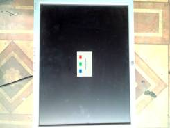 "HP. 17"", технология ЖК (LCD)"