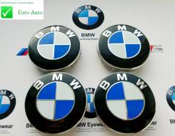 Колесо. BMW: X1, Z3, 1-Series, 2-Series, 3-Series Gran Turismo, 5-Series Gran Turismo, Z8, X6, X3, Z4, X5, X4, 8-Series, 6-Series, 5-Series, 3-Series...