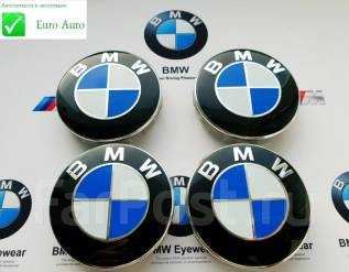 Колесо. BMW: X1, Z3, 1-Series, 2-Series, 3-Series Gran Turismo, 5-Series Gran Turismo, Z8, X6, X3, Z4, X5, X4, 8-Series, 3-Series, 6-Series, 4-Series...