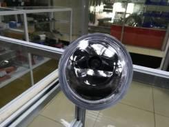 Фара противотуманная. Toyota Allion, AZT240, NZT240, ZZT240, ZZT245 Toyota Wish, ZNE14G, ANE11W, ANE10G, ZNE10G Toyota ist, NCP61, NCP65, NCP60 Двигат...