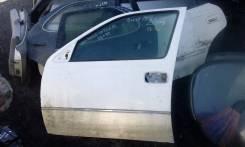 Дверь передняя левая Toyota Vista SV50