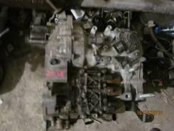АКПП Honda Fit ( автомат)