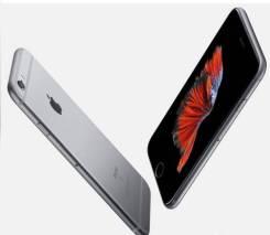 Apple iPhone 6s. Б/у, 16 Гб