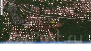 Продается земельный участок 20 соток ул. Шевченко Владивосток. 2 000кв.м., собственность, от частного лица (собственник)