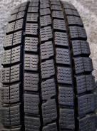 Dunlop DSV-01. Зимние, без шипов, 10%, 1 шт