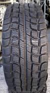 Dunlop Graspic DS1, 205/55R16 89Q
