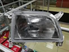 Фара Toyota Hiace LH11# 1993-03, правая