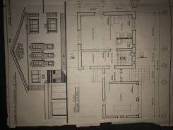 Земельный участок с недостроенным домом. 750кв.м., собственность, вода, от частного лица (собственник)