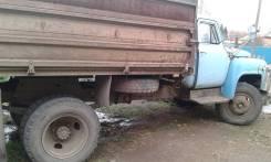 ГАЗ 53. Продаю газ53, 4 700кг.