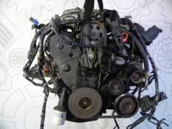 Двигатель (ДВС) Acura MDX 2001-2006