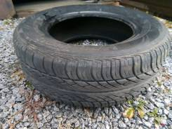 Hankook Optimo K406, 215/65R15