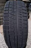 Bridgestone Blizzak Revo GZ. Зимние, без шипов, 2010 год, 20%, 1 шт
