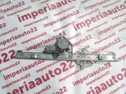 Стеклоподъемный механизм. Suzuki Grand Vitara, JT, TA44V, TA74V, TAA4V, TD44V, TD54, TDB4, TD_4, TE94 Двигатели: F9QB, H27A, J20A, J24B, M16A, N32A