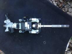 Колонка рулевая. BMW X5, E53 Двигатели: M62B44TU, N62B48, N62B44, M62B46, M54B30, M57D30, M57D30TU