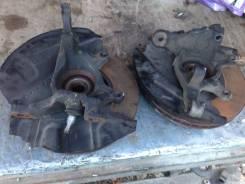 Рычаг, кулак поворотный. BMW X5, E53 Двигатели: M62B44TU, N62B48, N62B44, M62B46, M54B30, M57D30, M57D30TU