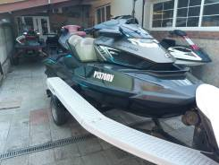 BRP Sea-Doo GTX. 260,00 л.с., 2016 год год