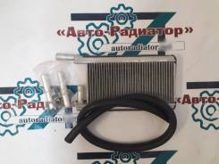 Радиатор отопителя. Mitsubishi Pajero Sport, K90, K94W Двигатели: 4D56, 6G72