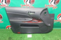 Обшивка двери. Lexus: GS350, GS460, GS430, GS300, GS450h Двигатели: 2GRFSE, 3GRFE, 3GRFSE, 3UZFE