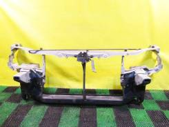 Рамка радиатора. Toyota Carina ED, ST200, ST201, ST202, ST203 Toyota Corona Exiv, ST200, ST201, ST202, ST203 Двигатели: 3SFE, 3SGE, 4SFE
