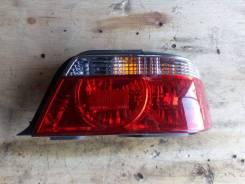 Стоп-сигнал. Toyota Chaser, GX100, GX105, JZX100, JZX101, JZX105, LX100, SX100 Двигатели: 1GFE, 1JZGE, 2JZGE, 2LTE, 4SFE