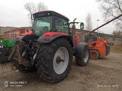КамАЗ. Продам трактор ХТХ 215 после капитального ремонта, 215 л.с.