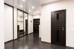 3-комнатная, улица Пионерская 1. Индустриальный, агентство, 104кв.м.