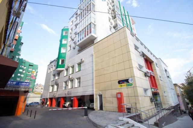 3-комнатная, улица Комсомольская 74. Центральный, агентство, 100кв.м.
