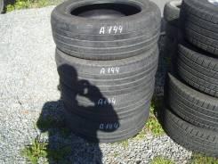 Pirelli Scorpion Verde. Летние, 2015 год, 20%, 4 шт
