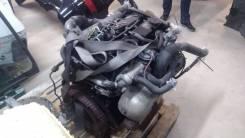 Двигатель J3 Kia Bongo 3 Киа Бонго 3 евро-3