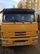 КамАЗ 65116. Продается КамАЗ65116-N3, 6 700куб. см., 15 000кг., 6x4