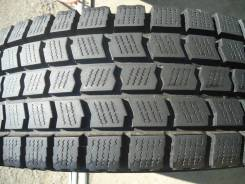 Bridgestone Blizzak For Taxi TM-03. Зимние, без шипов, 2014 год, 30 %, 2 шт