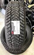 Yokohama Ice Guard IG65, 235/60 R18