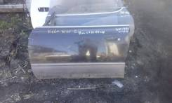 Дверь передняя левая Toyota Vista sv30