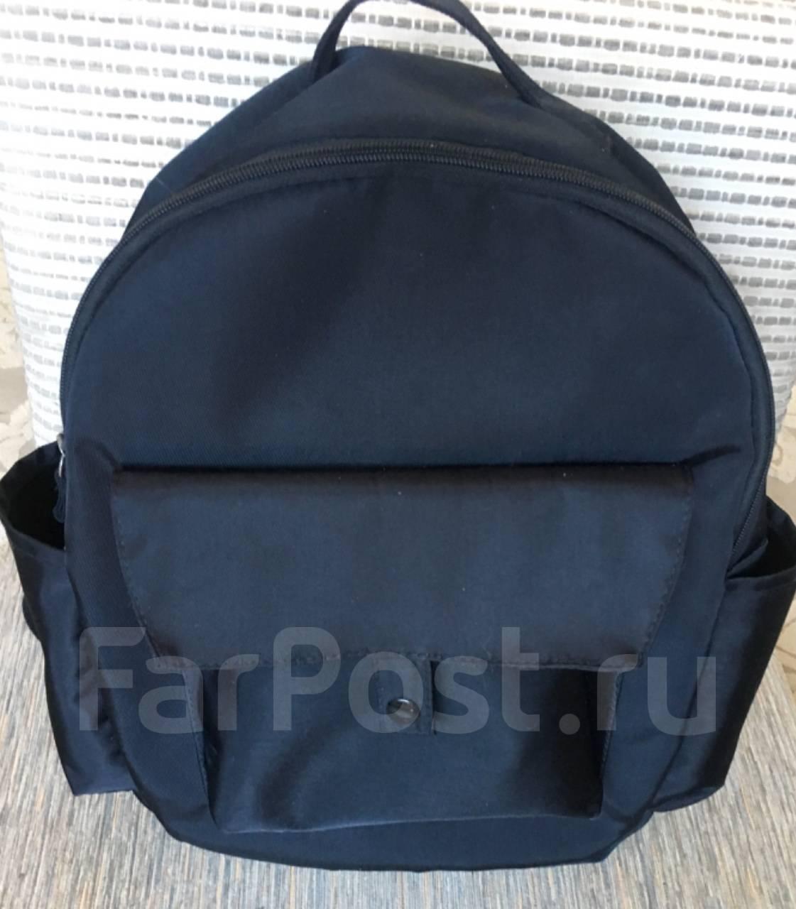 796112f4 Купить сумки-рюкзаки в Приморском крае. Мужские и женские!