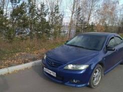 Mazda Atenza. автомат, передний, 2.0 (150л.с.), бензин, 204 000тыс. км