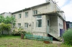 Сдам часть жилого дома в районе Водоканала. От агентства недвижимости (посредник). Дом снаружи