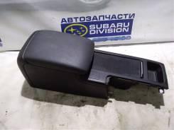 Бардачок. Subaru Legacy, BL, BL5, BP9, BP5, BP, BPE Subaru Legacy B4, BL5, BLE, BL9 Двигатели: EJ25, EJ20, EZ30D, EJ253, EZ30, EZ30F, EZ204, EJ255, EJ...