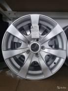 """Light Sport Wheels. 6.5x15"""", 5x105.00, ET39"""