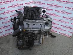 Контрактный двигатель 3MZFE 4WD. Продажа, установка, гарантия, кредит