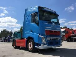 Volvo. fн 13.460, 2015, ID 287660, 13 000куб. см., 4x2. Под заказ