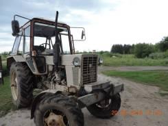 МТЗ 82.1. Продается трактор, 10000 л.с.
