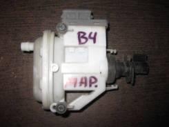 Электрозамок. Volkswagen Passat Volkswagen Corrado Двигатели: 1F, 1Y, 1Z, 2E, 9A, AAA, AAM, AAZ, AB, ABA, ABF, ABN, ABS, ABV, ACX, ADY, ADZ, AEE, AEG...