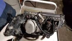 Фара Subaru Legacy