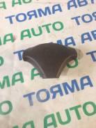 Подушка безопасности. Toyota Carina, AT211 Toyota Corona Premio, AT211