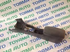 Бардачок. Toyota Carina, AT211 Toyota Corona Premio, AT211