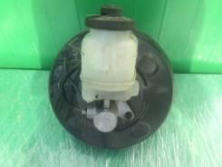 Вакуумный усилитель тормозов. Toyota XA Toyota RAV4, ACA30, ACA31, ACA31W, ACA33, ACA38, ACA38L, ASA33, ASA38, GSA33, GSA38 Двигатели: 1AZFE, 2ARFE, 2...