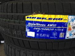 Habilead SnowShoes AW33, 265/50 R20
